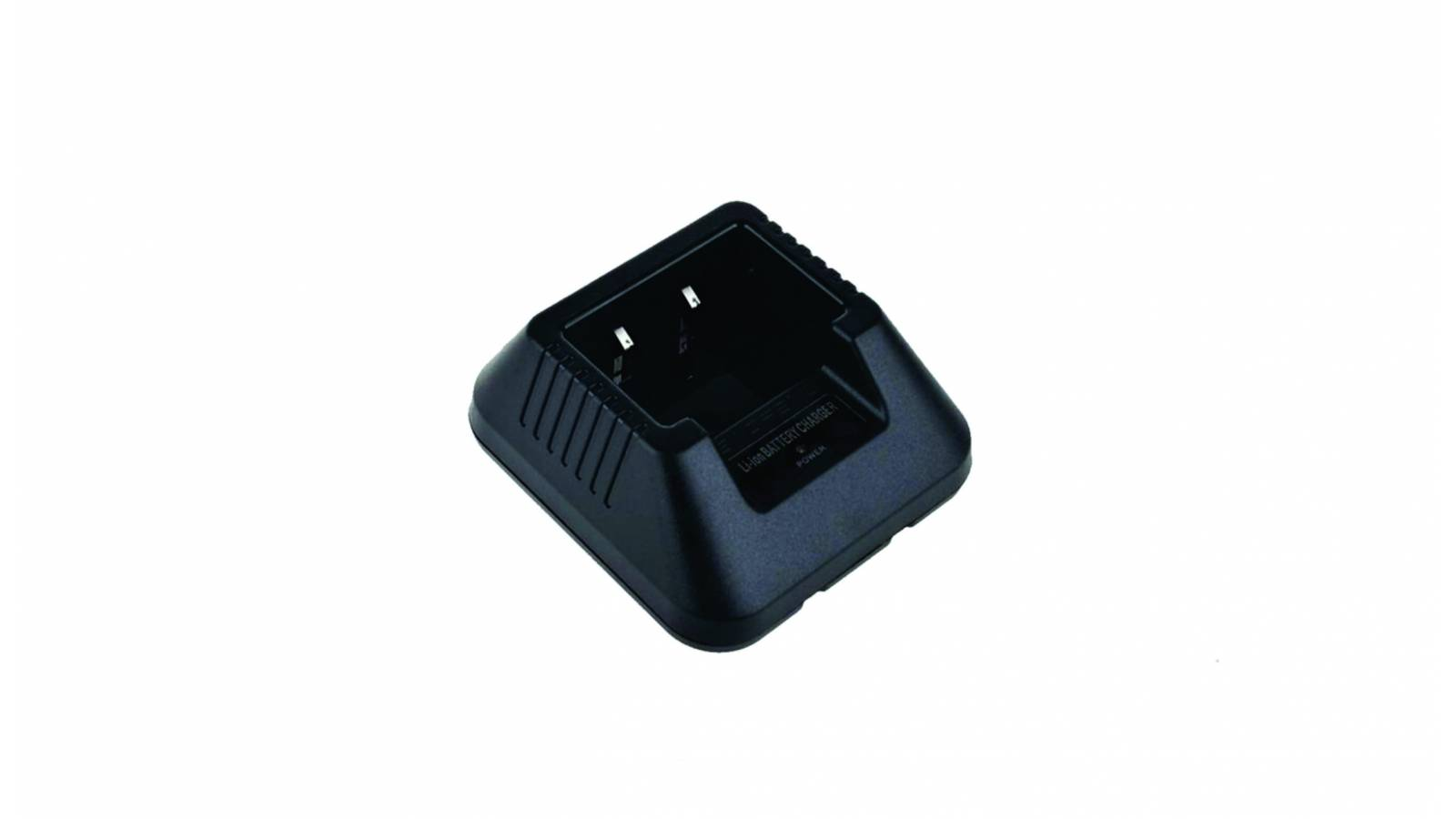 BASE CARGADOR PARA WALKIE TALKIE UV-5RA