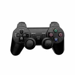 JOYSTICK 3 en 1 PC/PS3/PS2