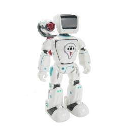 ROBOT A CONTROL REMOTO 38 CM.