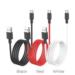 CABLE DATOS USB Y CARGADOR LIGHTING CON IMÁN
